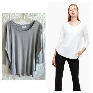 Aritzia Babaton NORRIS T-Shirt
